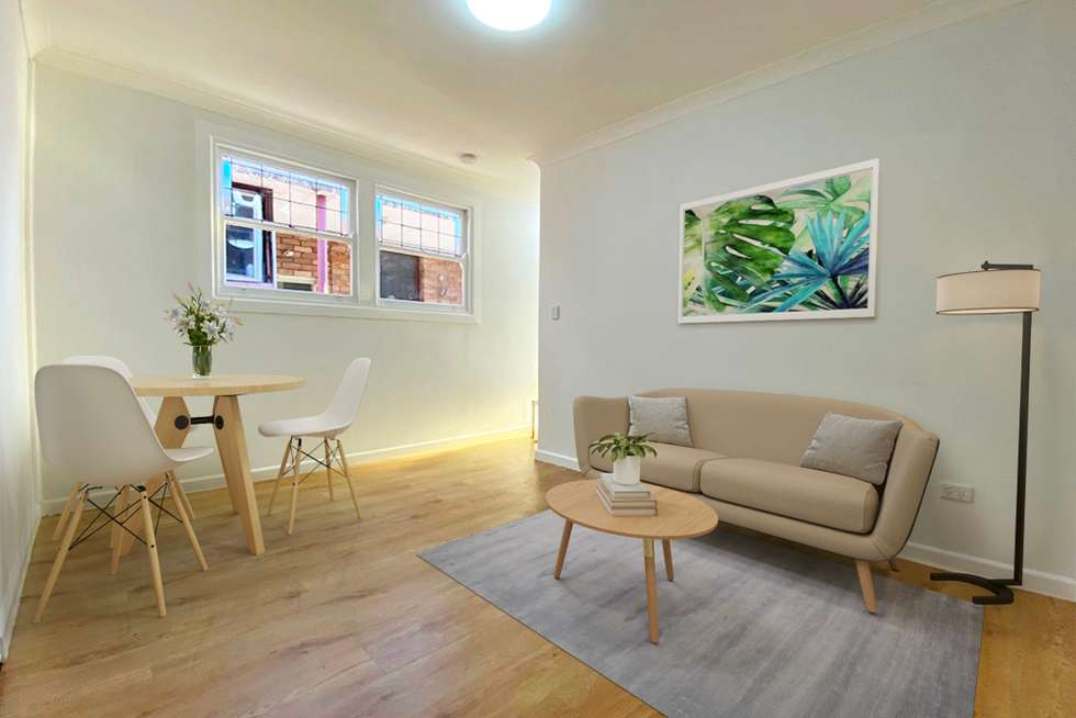 Third view of Homely unit listing, 1/141 Canterbury Road, Canterbury NSW 2193