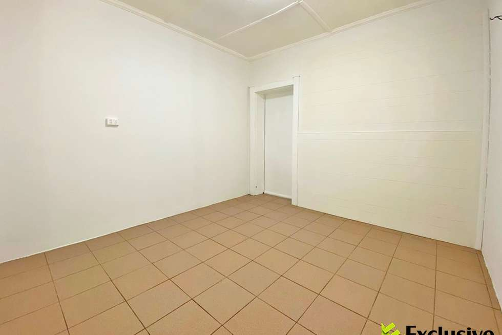 Fifth view of Homely unit listing, 1/141 Canterbury Road, Canterbury NSW 2193