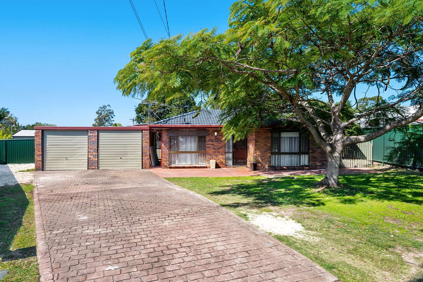 Main view of Homely house listing, 24 Carbon Court, Bethania QLD 4205