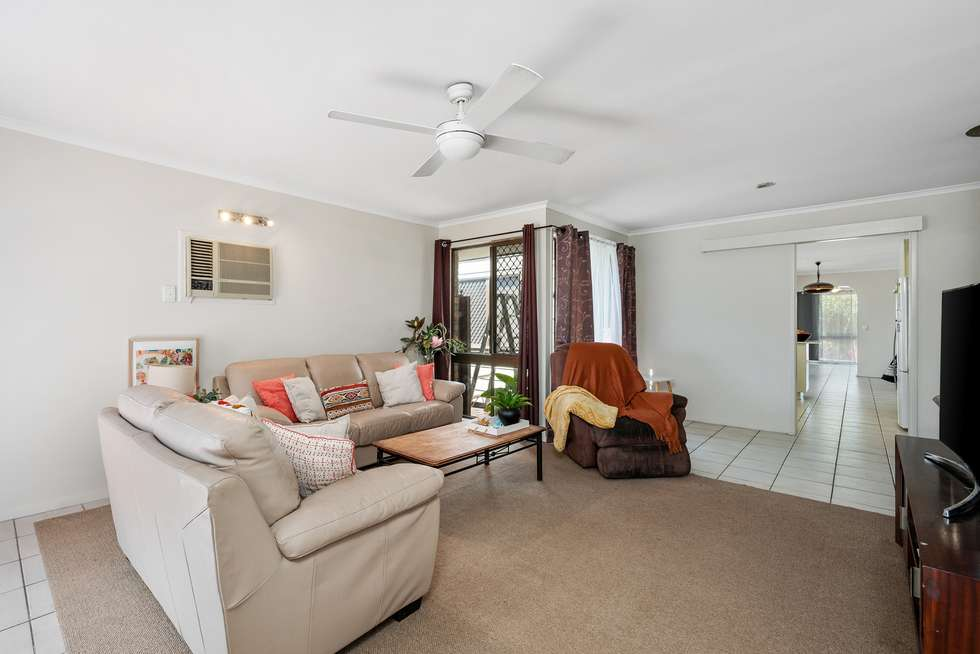 Second view of Homely house listing, 24 Carbon Court, Bethania QLD 4205