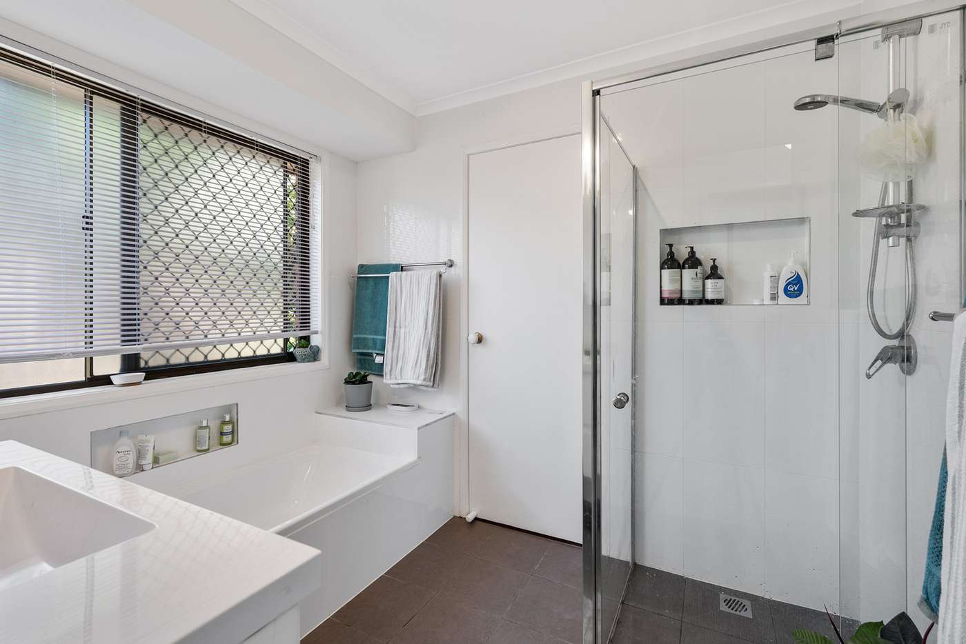 Fifth view of Homely house listing, 24 Carbon Court, Bethania QLD 4205