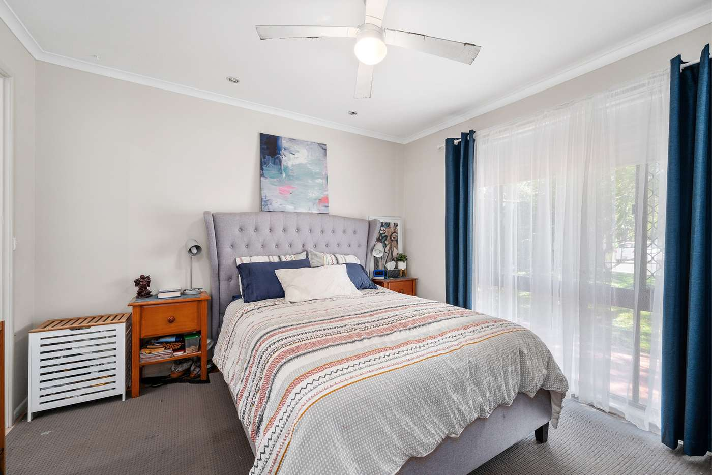 Sixth view of Homely house listing, 24 Carbon Court, Bethania QLD 4205