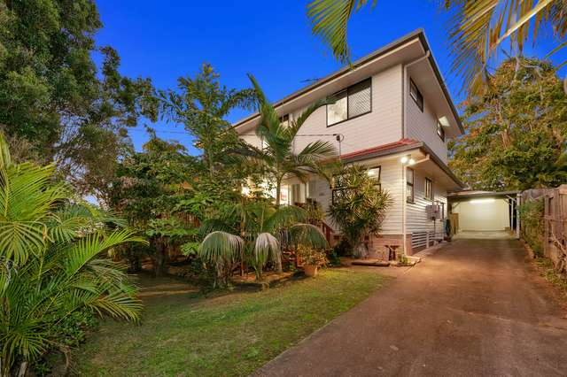 126 Bapaume Road, Holland Park West QLD 4121