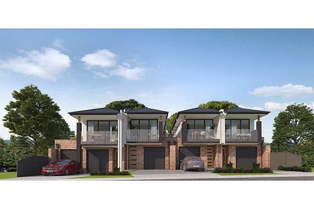13A Richardson Avenue, Tranmere SA 5073