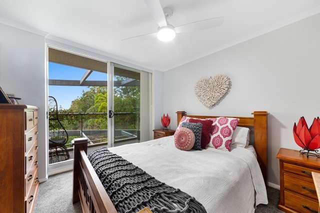 352/80 John Whiteway Drive, Gosford NSW 2250
