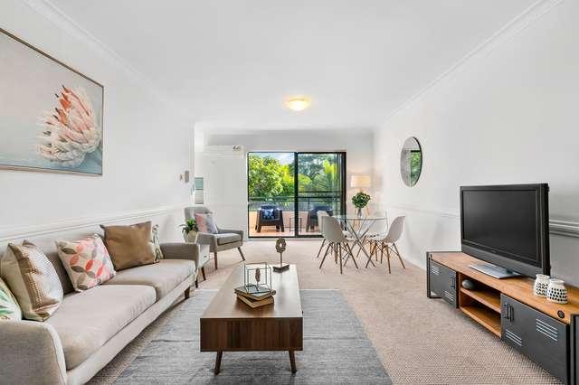 9/45-47 Brickfield Street, North Parramatta NSW 2151