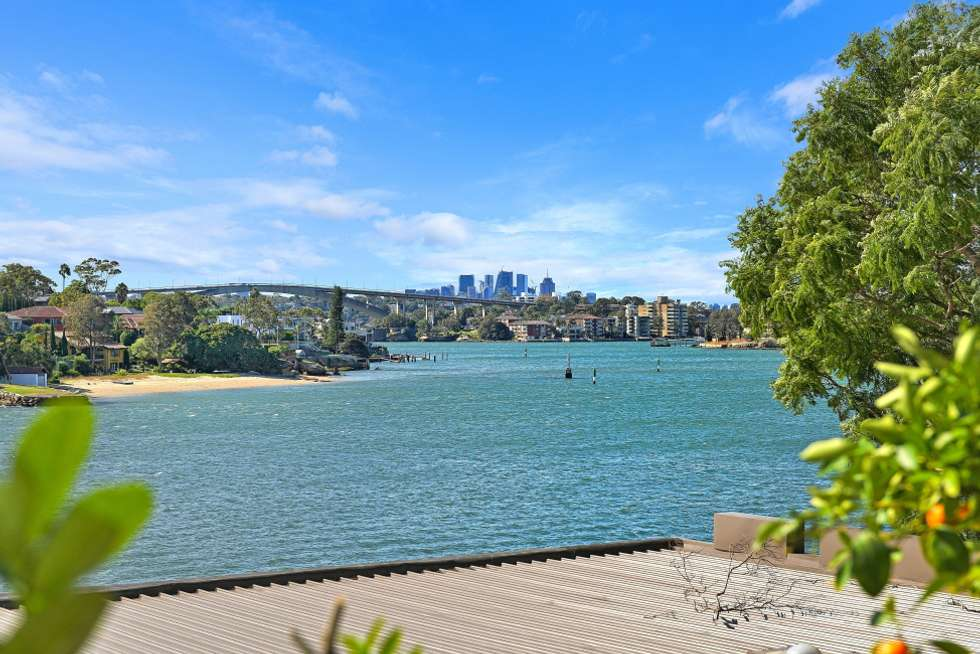 Second view of Homely apartment listing, 9/26 Walton Crescent, Abbotsford NSW 2046