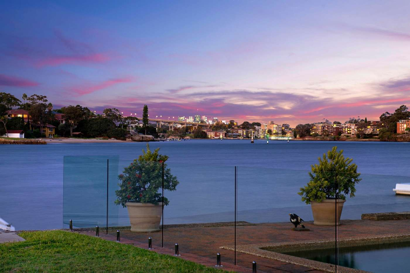 Fifth view of Homely apartment listing, 9/26 Walton Crescent, Abbotsford NSW 2046