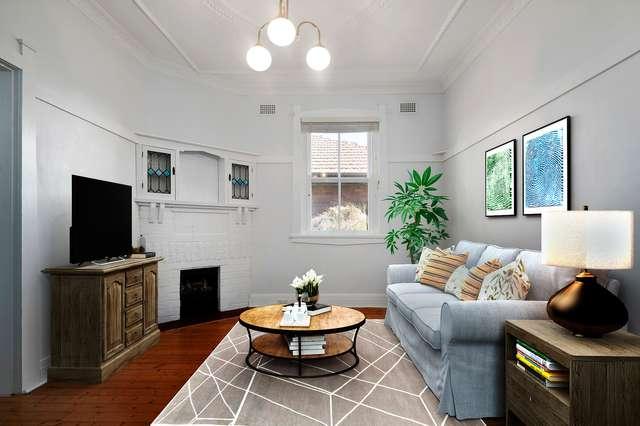 15 Jamieson Avenue, Fairlight NSW 2094