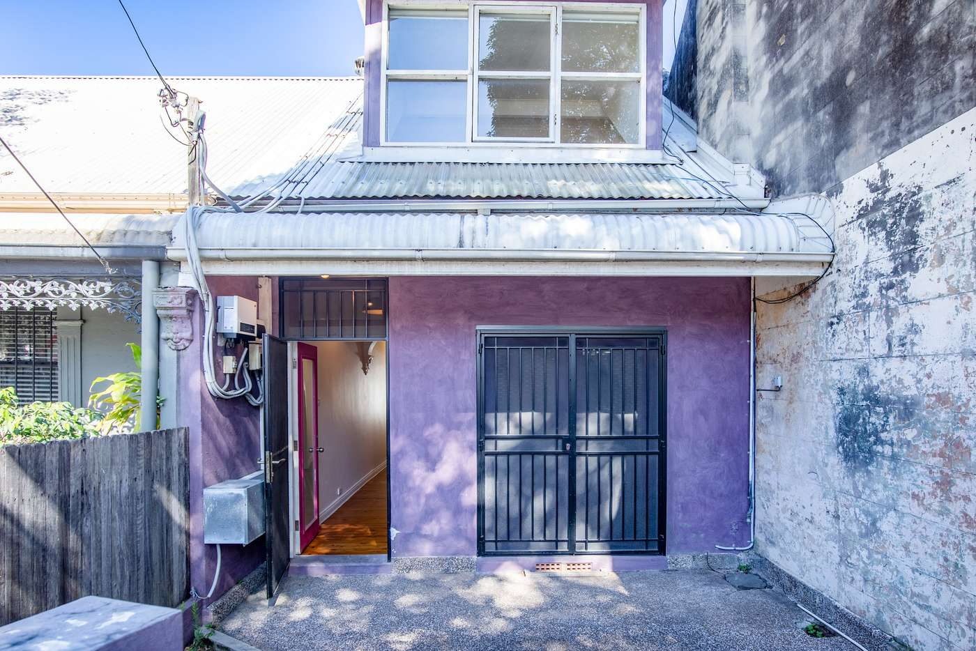 Main view of Homely house listing, 3 Cooper Street, Redfern NSW 2016