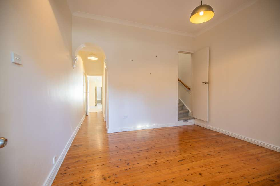 Third view of Homely house listing, 3 Cooper Street, Redfern NSW 2016