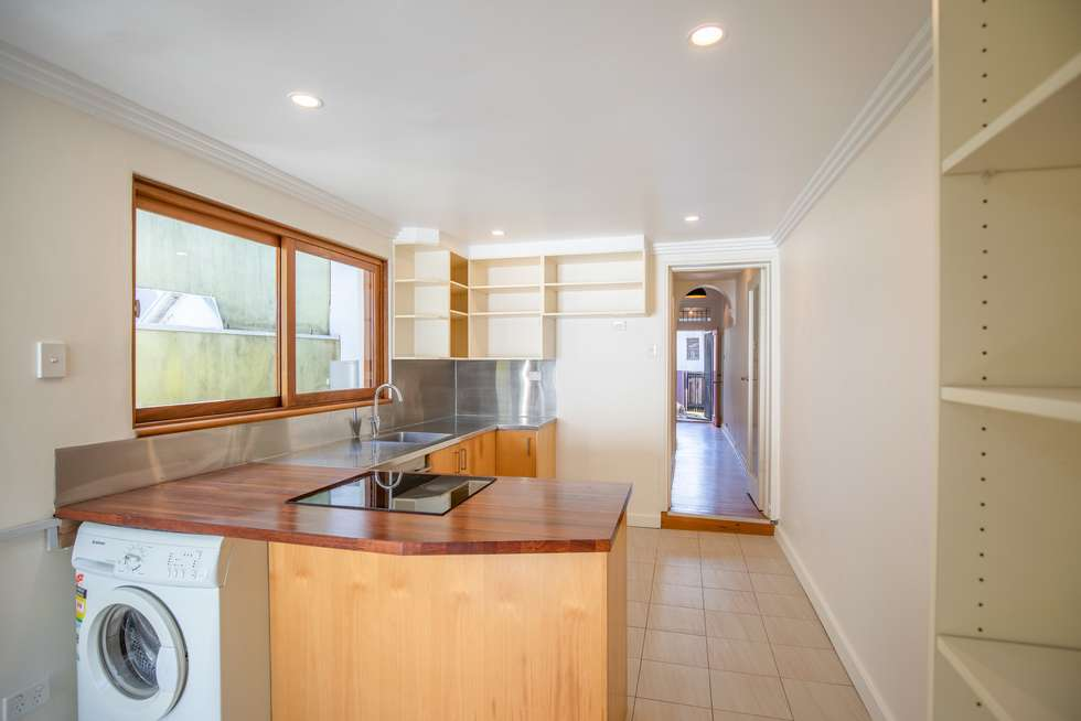 Fourth view of Homely house listing, 3 Cooper Street, Redfern NSW 2016