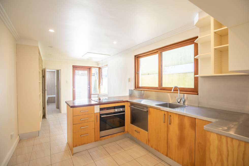 Fifth view of Homely house listing, 3 Cooper Street, Redfern NSW 2016