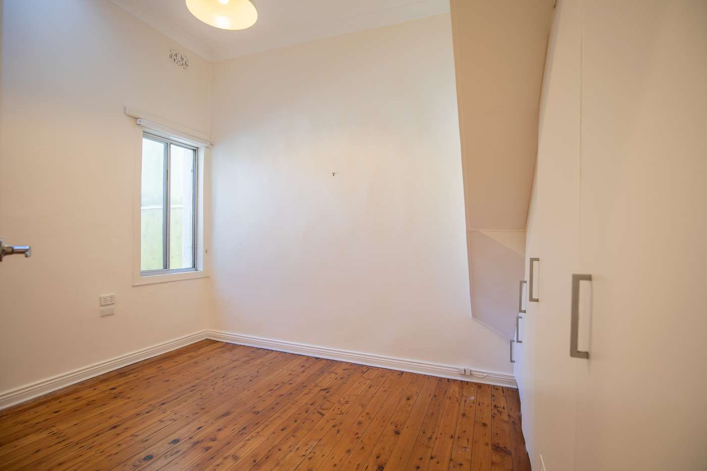 Sixth view of Homely house listing, 3 Cooper Street, Redfern NSW 2016