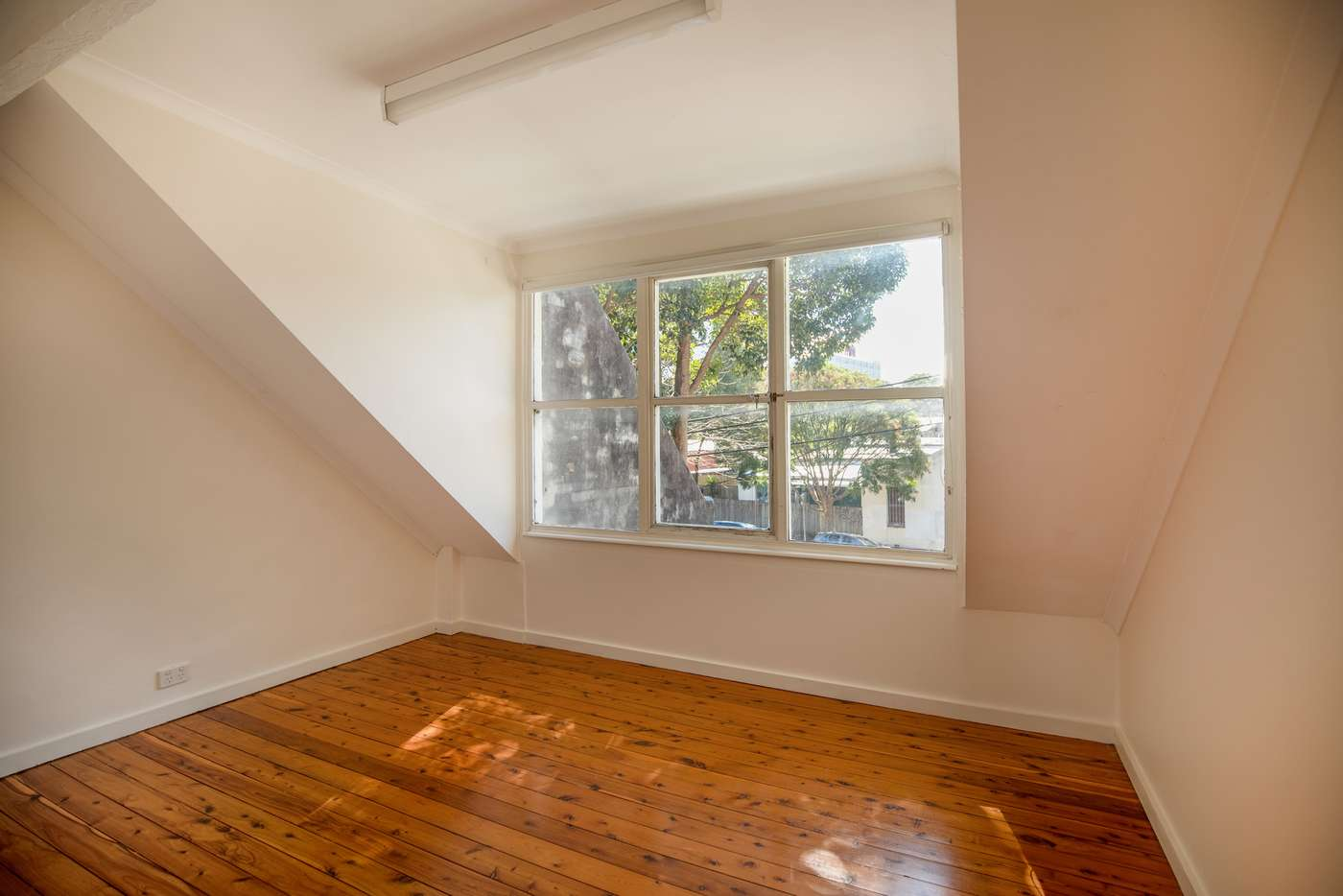 Seventh view of Homely house listing, 3 Cooper Street, Redfern NSW 2016