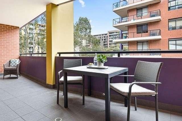 1409/41-45 Waitara Avenue, Waitara NSW 2077
