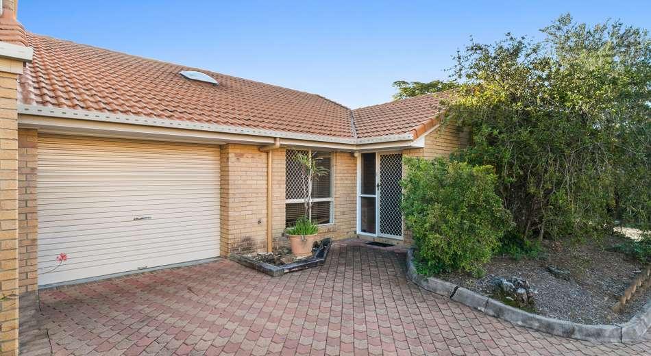 1/3 Sugarwood Street, Bellbowrie QLD 4070