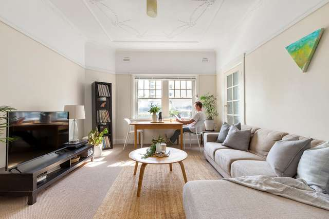 1/2 Victoria Parade, Manly NSW 2095