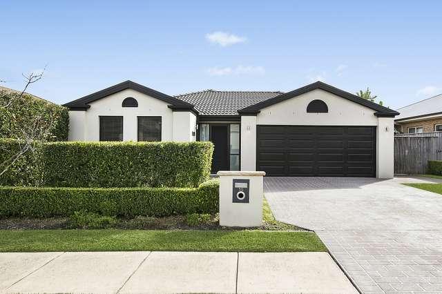 15 Laguna Street, Kellyville Ridge NSW 2155