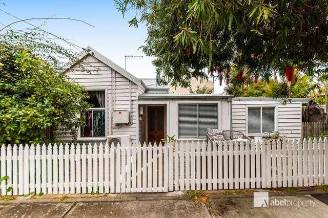 1 White Street, North Fremantle WA 6159