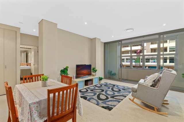 9/156-158 Maroubra Road, Maroubra NSW 2035