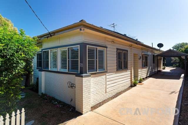 70 Durham Road, Lambton NSW 2299