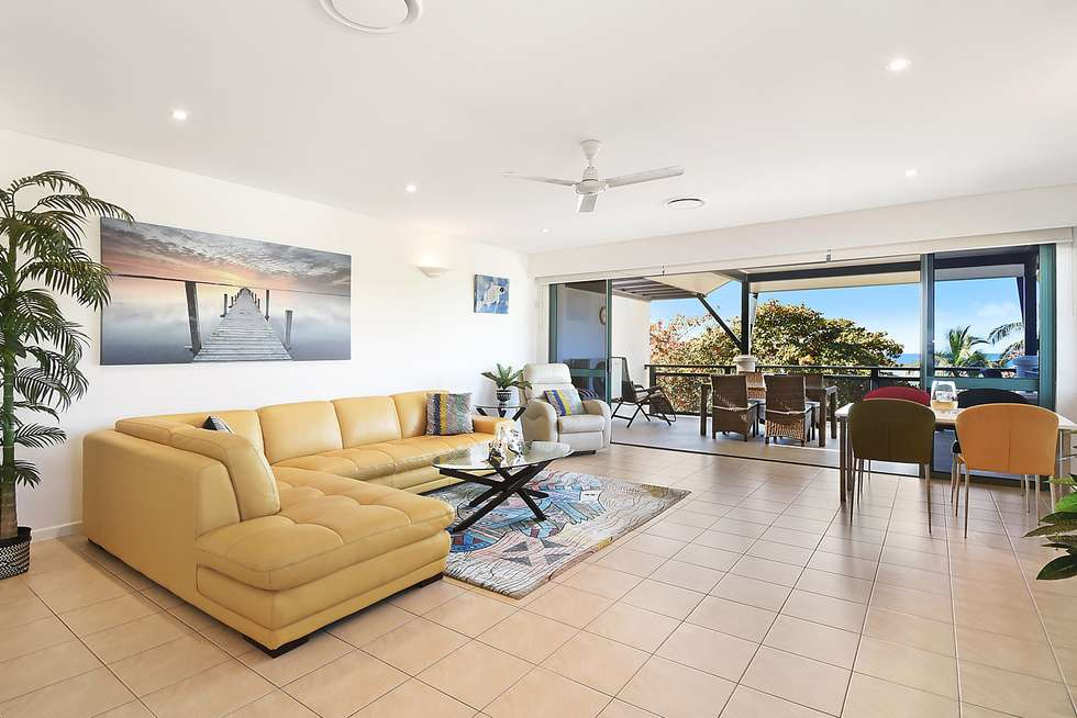 Second view of Homely apartment listing, 5/97 The Strand, North Ward QLD 4810