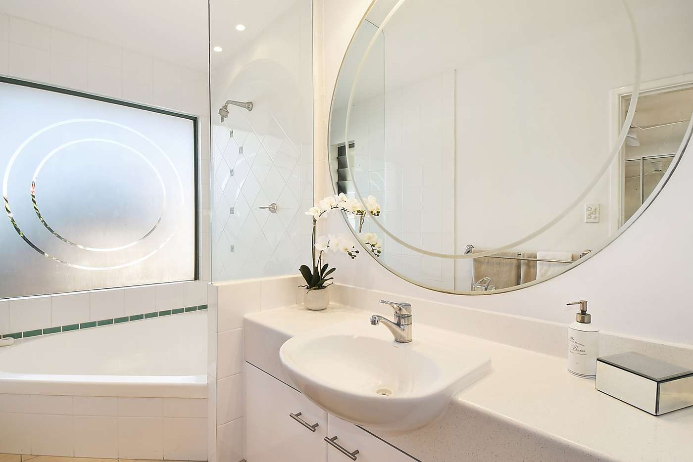 Sixth view of Homely apartment listing, 5/97 The Strand, North Ward QLD 4810