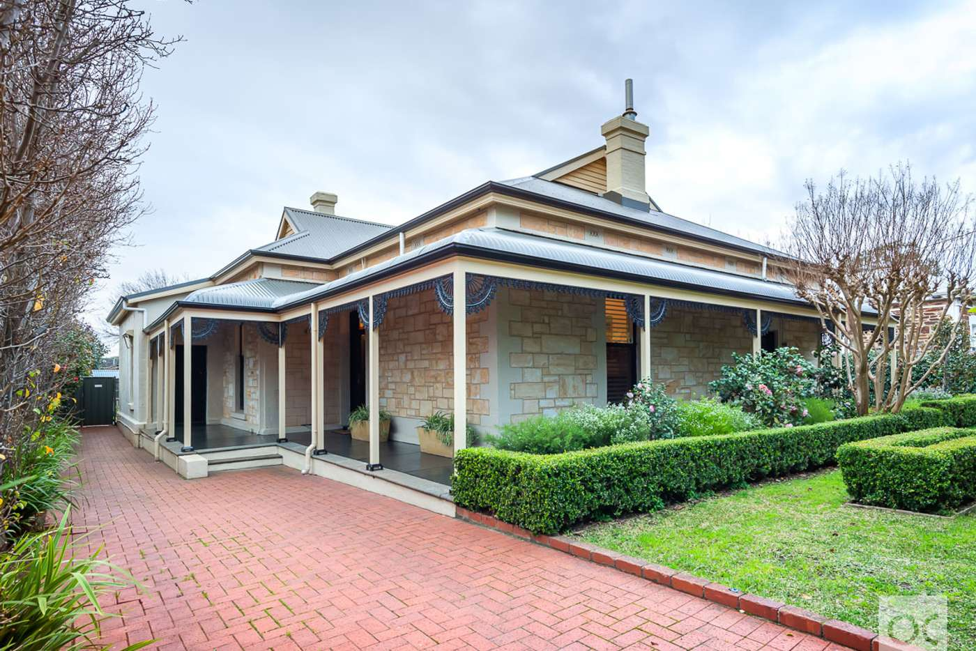 Main view of Homely house listing, 72 Fisher Street, Fullarton SA 5063
