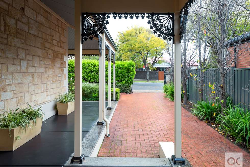 Third view of Homely house listing, 72 Fisher Street, Fullarton SA 5063