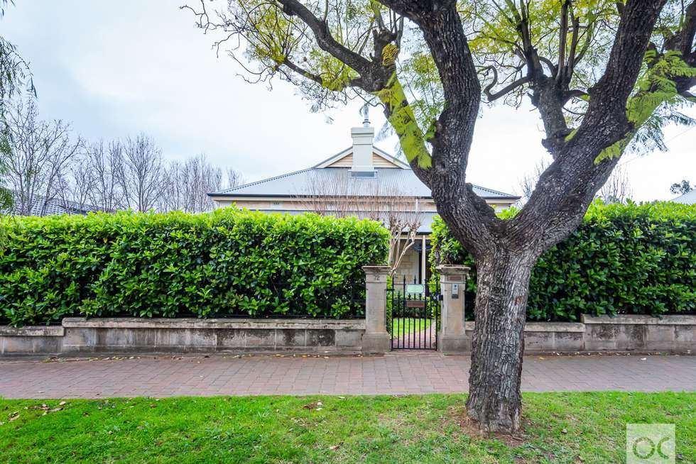 Fourth view of Homely house listing, 72 Fisher Street, Fullarton SA 5063