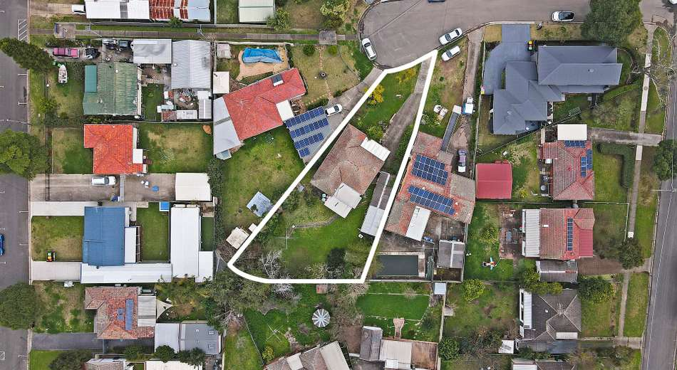 2 Daphne Close, Kingswood NSW 2747