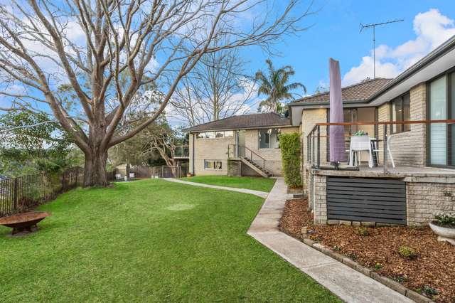 42 Bilston Street, Berowra NSW 2081
