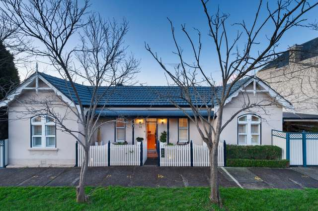 44 Temple Street, Stanmore NSW 2048