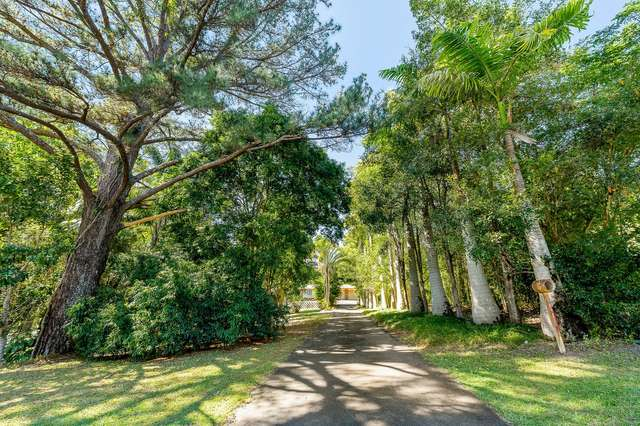 2 McGregor Court, Mooloolah Valley QLD 4553