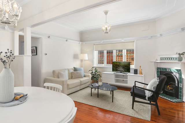 1/225 Carrington Road, Coogee NSW 2034