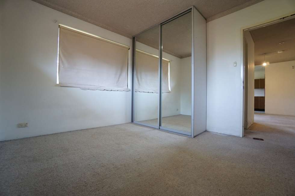 Second view of Homely unit listing, 6/9 Cottonwood Crescent, Macquarie Park NSW 2113