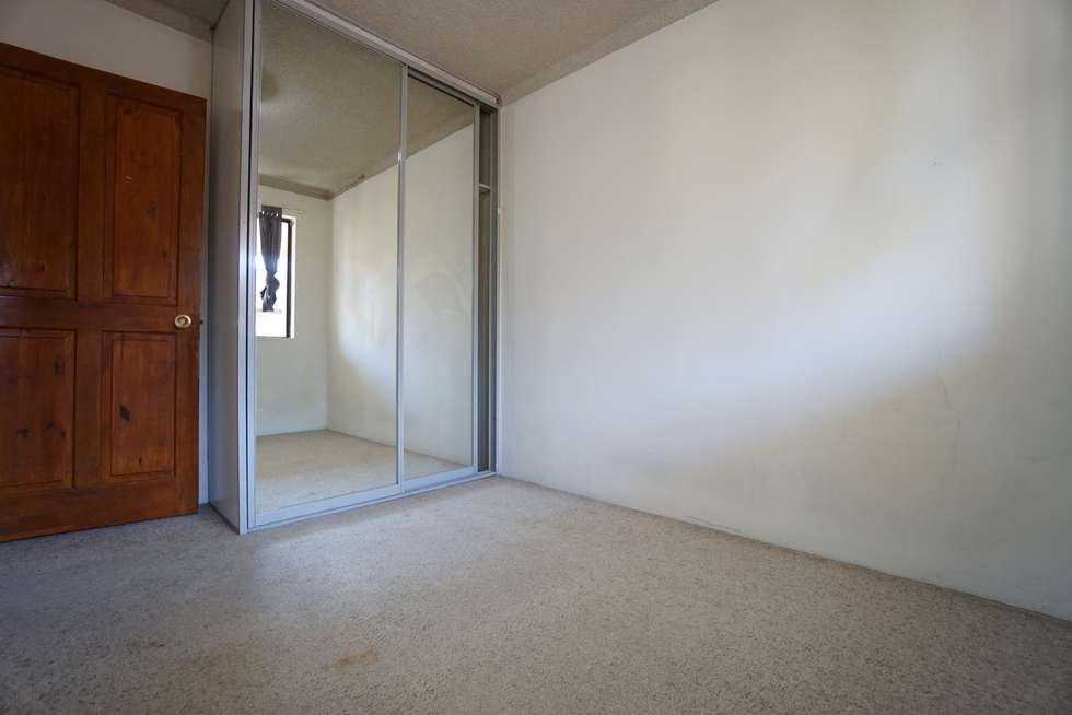 Third view of Homely unit listing, 6/9 Cottonwood Crescent, Macquarie Park NSW 2113