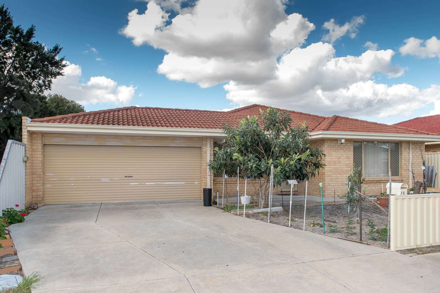 Main view of Homely house listing, 68 Centre Street, Queens Park WA 6107
