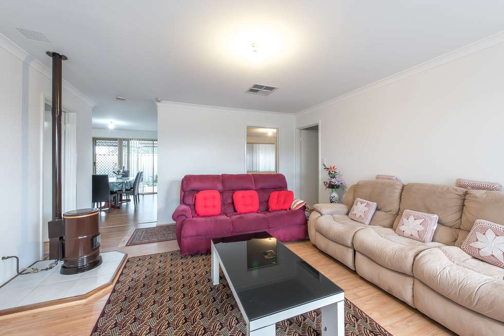Second view of Homely house listing, 68 Centre Street, Queens Park WA 6107