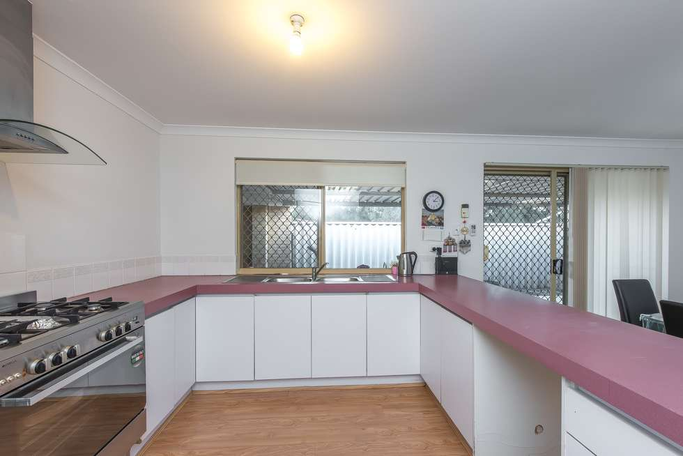 Fourth view of Homely house listing, 68 Centre Street, Queens Park WA 6107