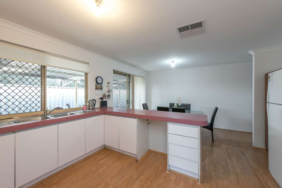 Fifth view of Homely house listing, 68 Centre Street, Queens Park WA 6107