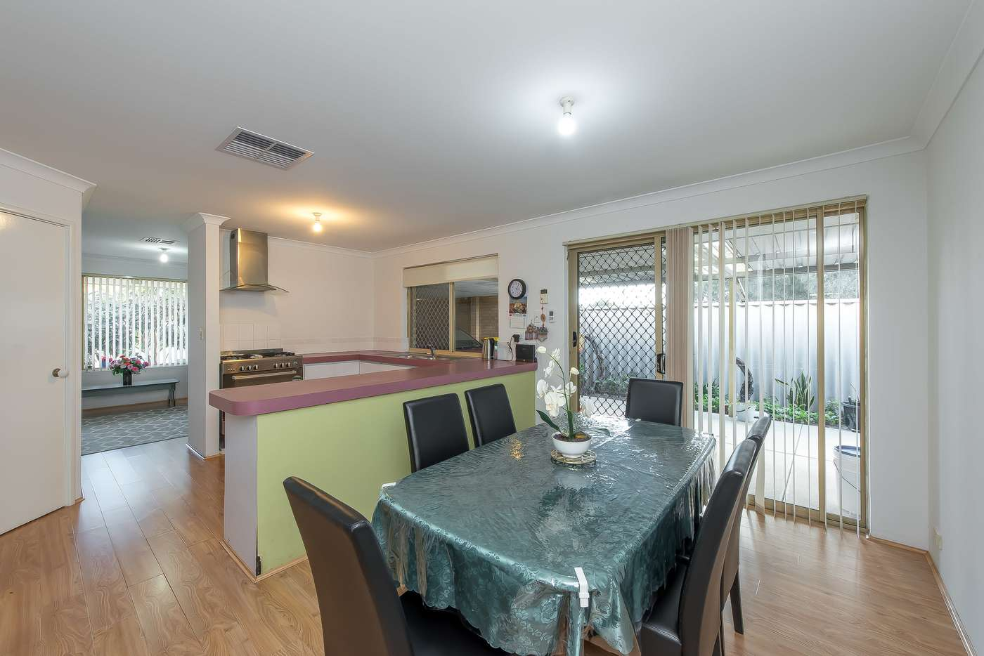 Sixth view of Homely house listing, 68 Centre Street, Queens Park WA 6107