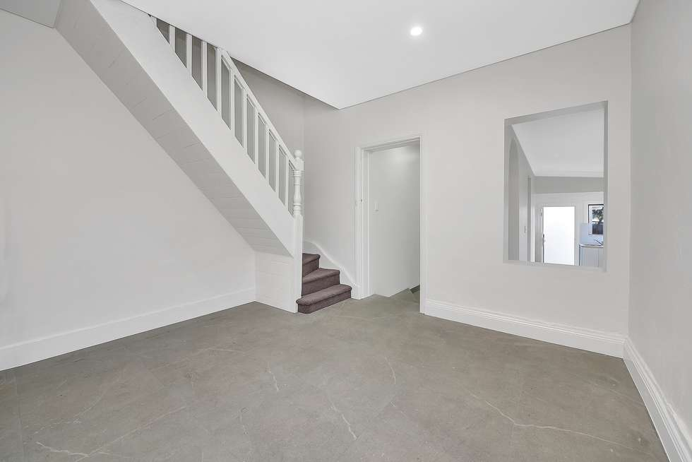 Second view of Homely house listing, 5 St Peters Street, St Peters NSW 2044