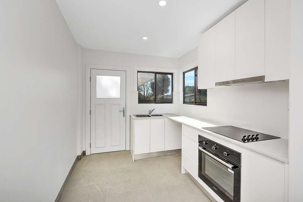 Third view of Homely house listing, 5 St Peters Street, St Peters NSW 2044