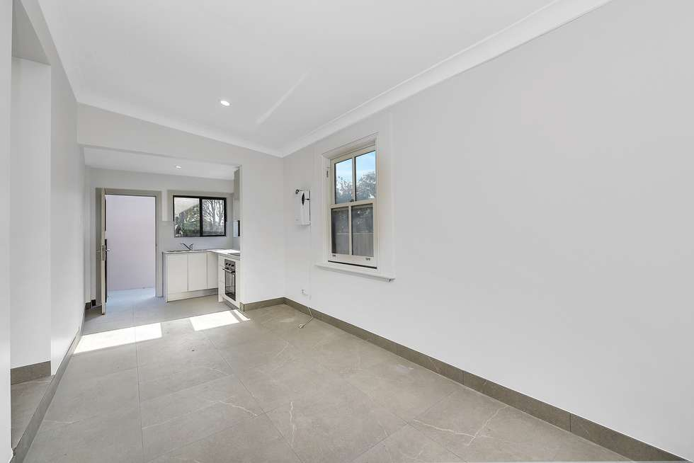 Fourth view of Homely house listing, 5 St Peters Street, St Peters NSW 2044