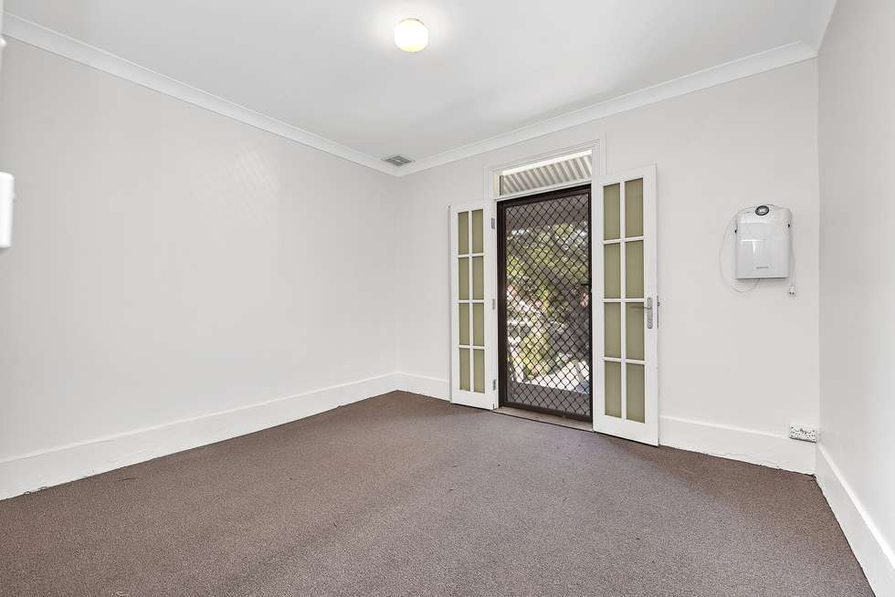 Fifth view of Homely house listing, 5 St Peters Street, St Peters NSW 2044