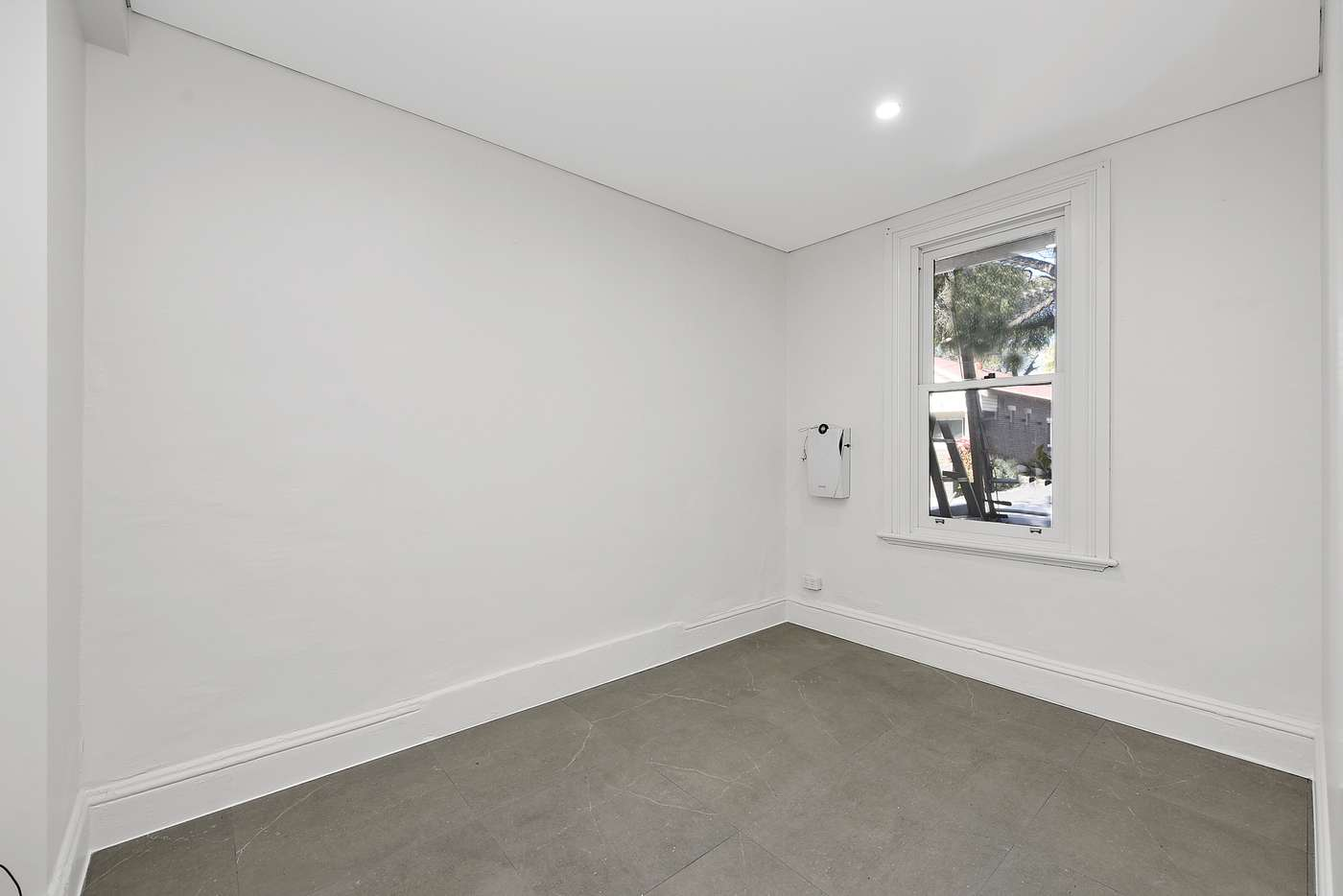 Sixth view of Homely house listing, 5 St Peters Street, St Peters NSW 2044