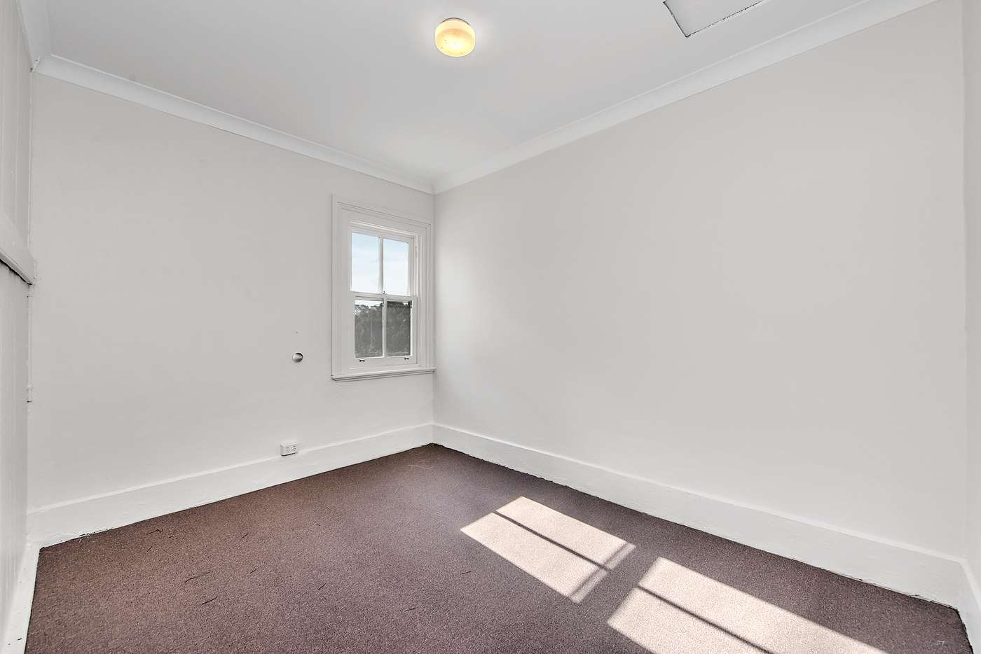 Seventh view of Homely house listing, 5 St Peters Street, St Peters NSW 2044