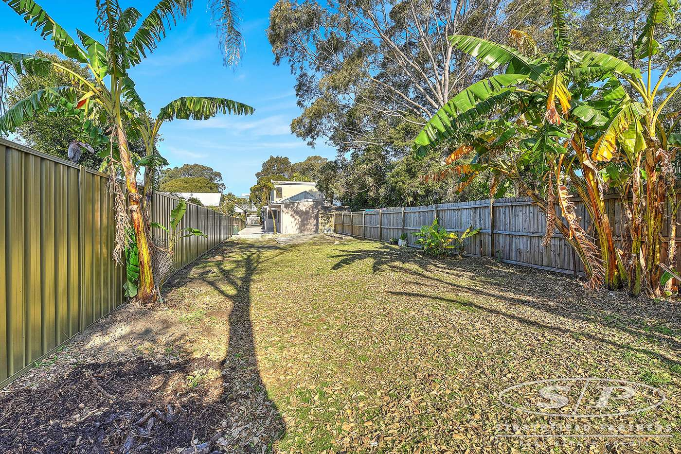 Sixth view of Homely studio listing, 5a St Peters Street, St Peters NSW 2044